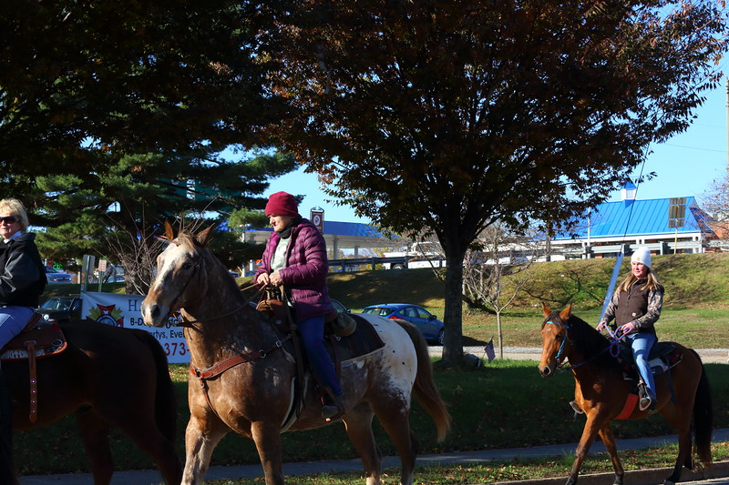 FXBG_Urban_Trail_Ride_11-9-19_144.JPG