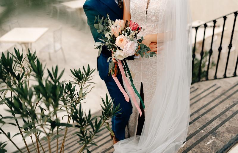 Nunta La Conac Domenii-621.jpg