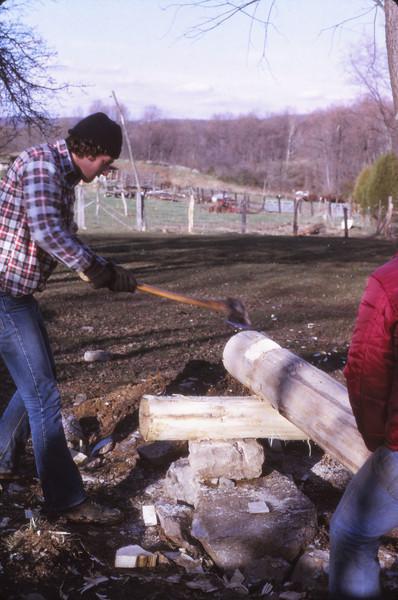 Cabin 1975 - 019.jpg