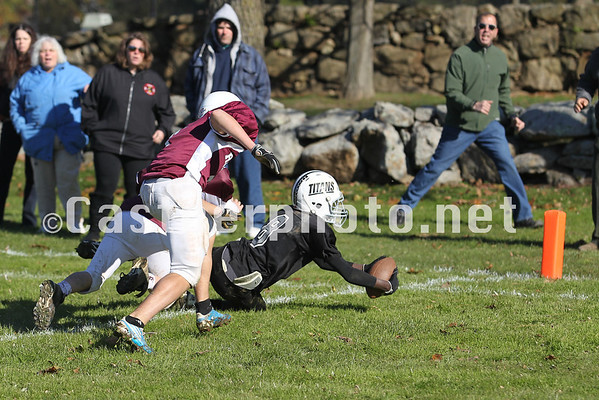 Titans_Scarsdale Maroon 11_5_11