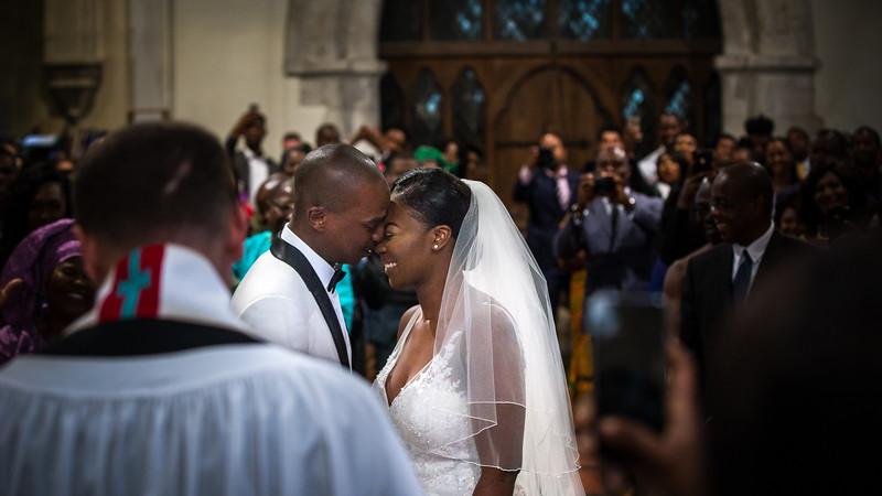 nigerian wedding-43.jpg