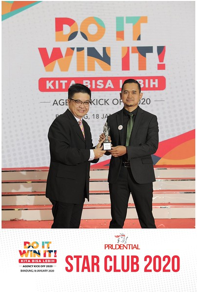 Prudential Agency Kick Off 2020 - Bandung 0082.jpg