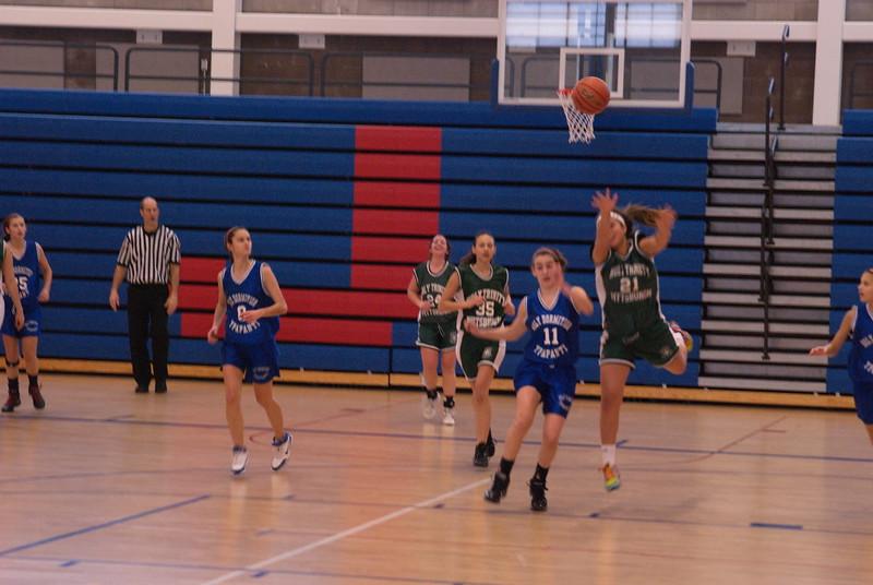 2012-01-14-GOYA-Bball-Tournament-Oakmont_245.jpg