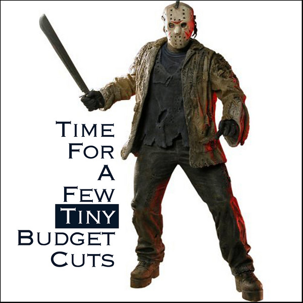 budget time2.jpg