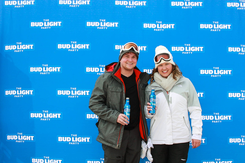 Spring Back To Vail with BudLight-12.jpg