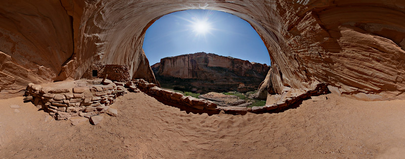 _WD_8478_Panorama_Defiance_House_Kiva_Overlook_done_v3.jpg