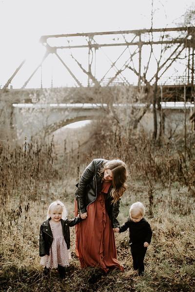 Bobbs Family 01-180.jpg