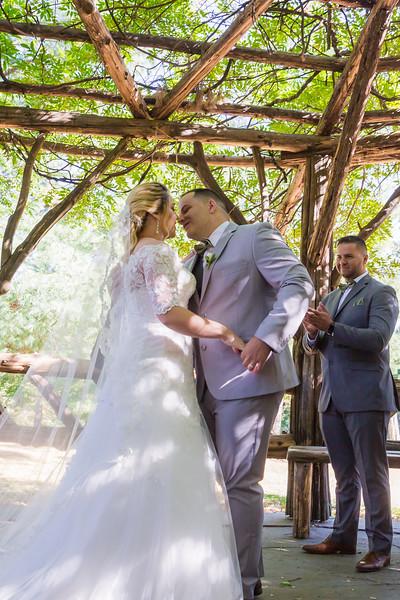 Central Park Wedding - Jessica & Reiniel-98.jpg