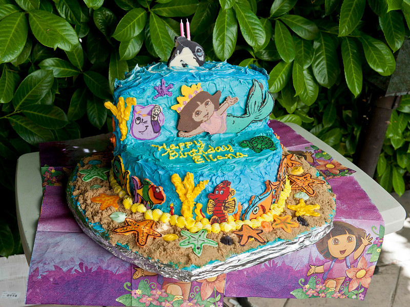 B day  Cake.jpg