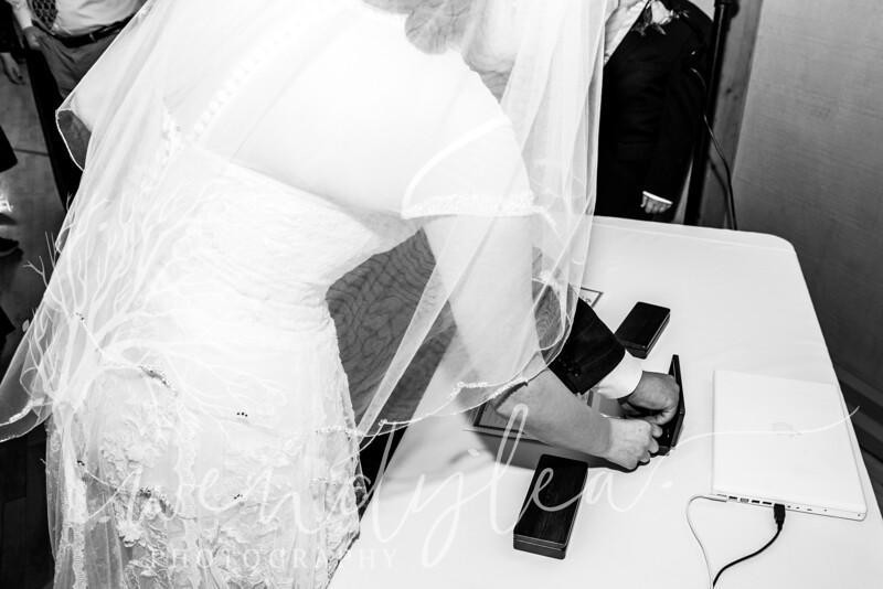wlc Adeline and Nate Wedding1802019.jpg