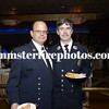 Syosset Fd Dinner 118
