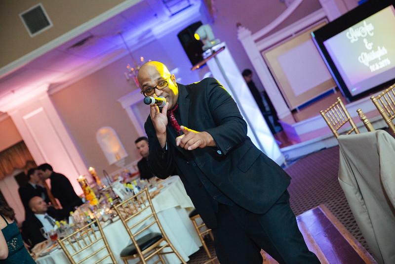 1000_loriann_chris_new_York_wedding _photography_readytogo.nyc-.jpg