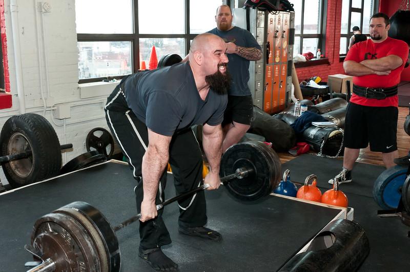 TPS Training Day 3-19-2011_ERF1794.jpg