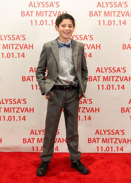 Alyssas Bat Mitzvah-34.jpg