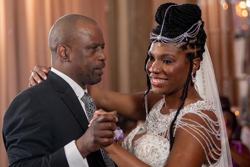 SIERRA & BRANDON WEDDING-374.jpg