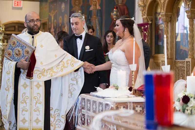 Kacie & Steve Ceremony-190.jpg
