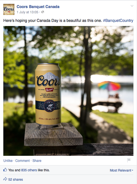 Coors Banquet FB - Canada Day.png