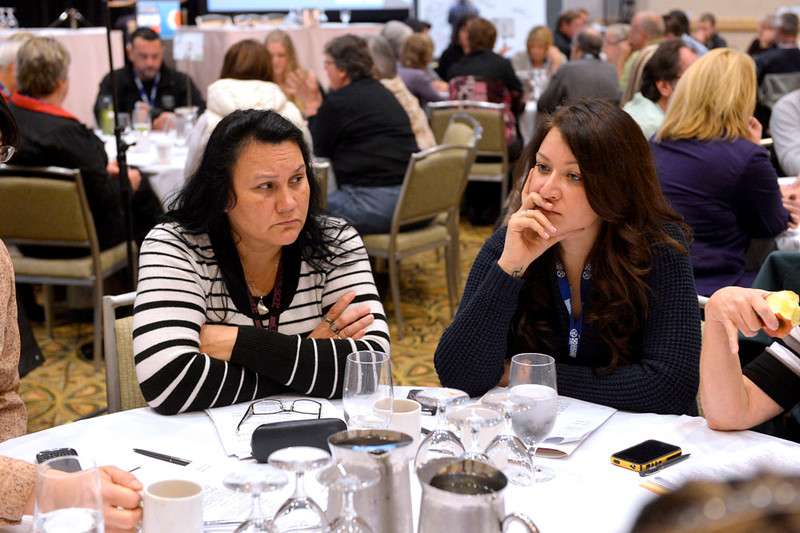 CUPE K-12 Conf 57.jpg