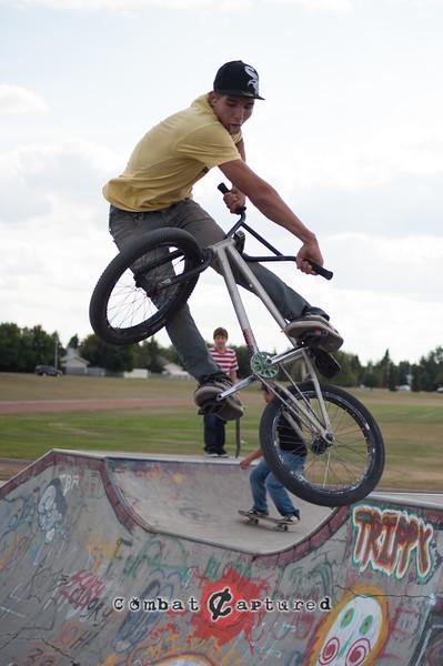 Skateboarding (7 of 32).jpg