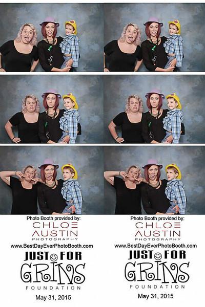 BDE2015-JustForGrins-PaulMitchellSchool-StJohnsTownCenter-1221.jpg