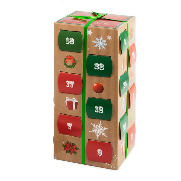 Make Your Own Calendar-3.jpg