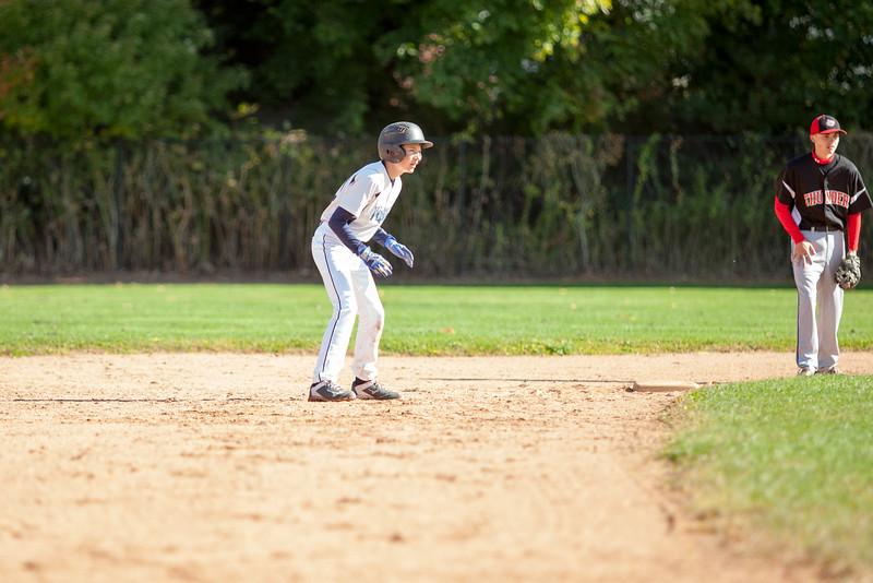 Westport Wreckers Baseball 20151017-42.jpg