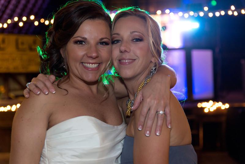 Stacy_Chris_Wedding-413.jpg