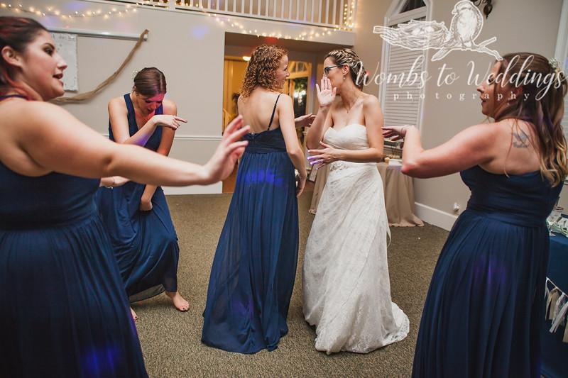 Central FL wedding photographer-5-39.jpg