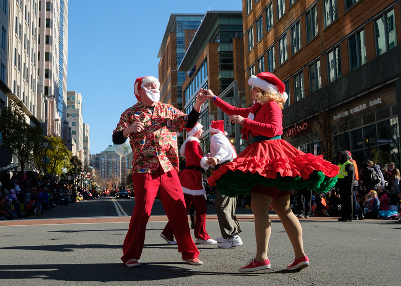20171124 067 Reston Holiday Parade.jpg