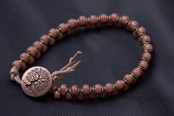 Beads-n-stuff