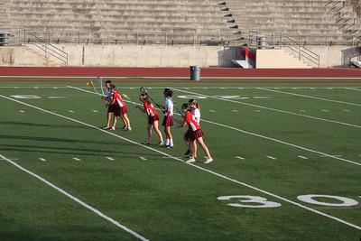 Mt Carmel Lacrosse