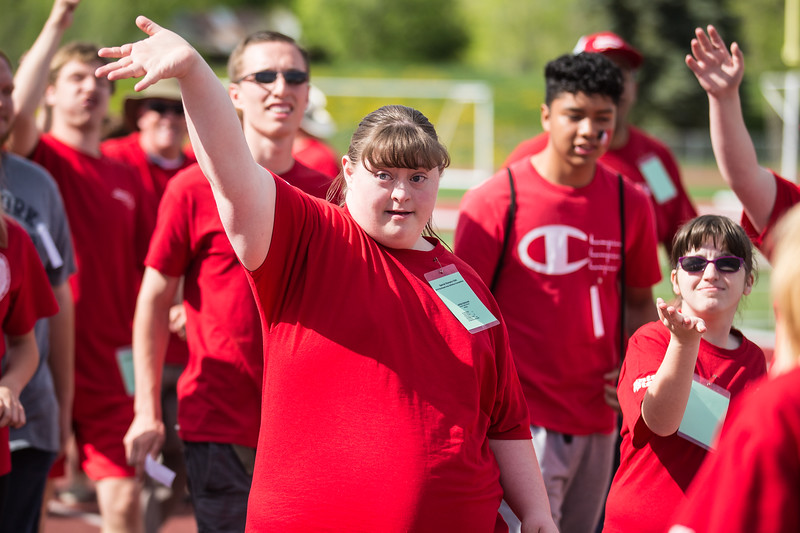 2019 Special Olympics Opening Ceremony_Lunch 46.JPG