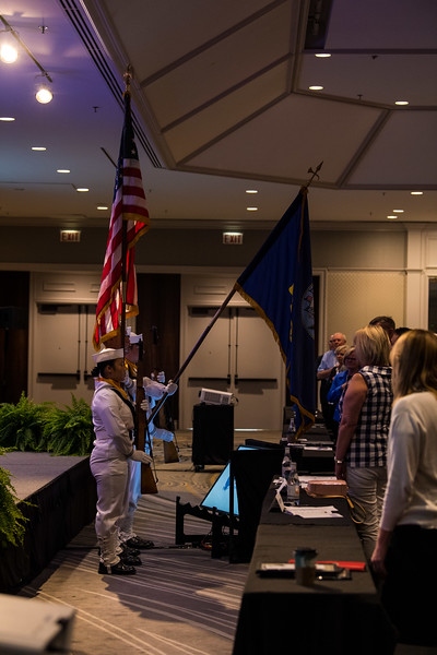 DCUC Confrence 2019-311.jpg