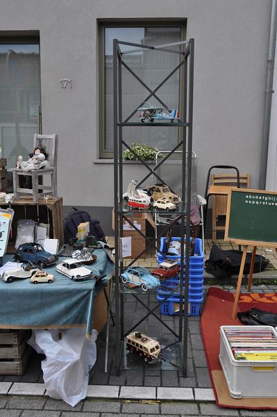 2011-08-07 25 kermis in de Borgt.JPG