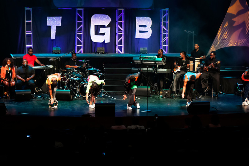 2nd Annual TGB Summer Concert Expolsion 6-23-13 111.jpg