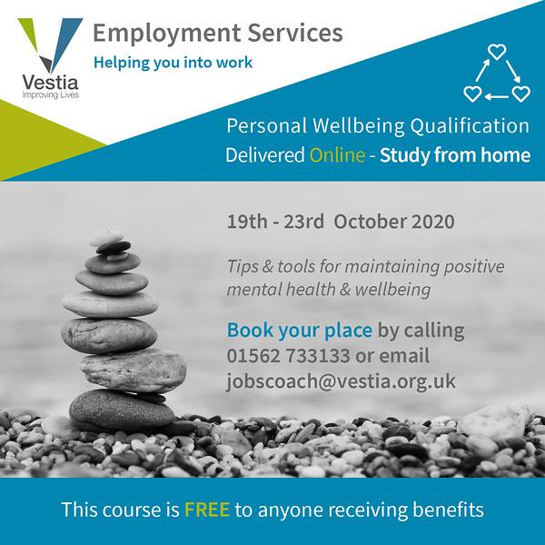 Wellbeing course 19102020 - FB - Insta.jpg