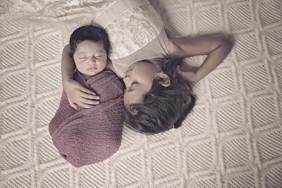 Shravya - newborn 2016