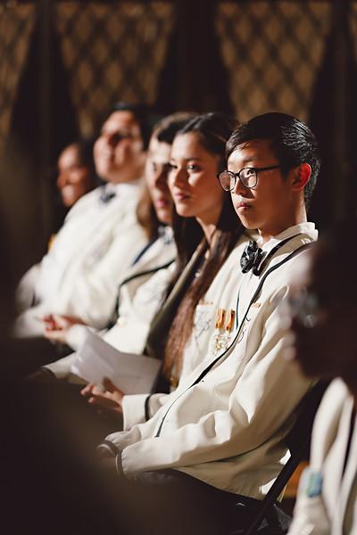 Kent17-Ceremony-061.JPG