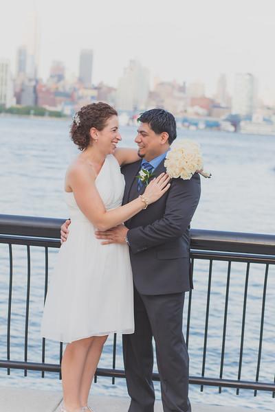 Rachel & Victor - Hoboken Pier Wedding-18.jpg