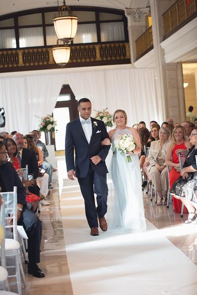 Gabrielle & Darien WEDDING-1340.jpg