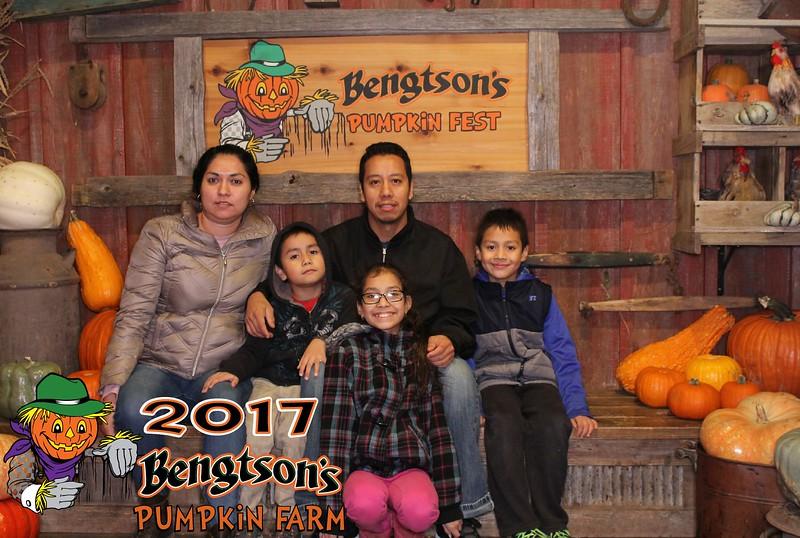 2017-10-19-66331.jpg