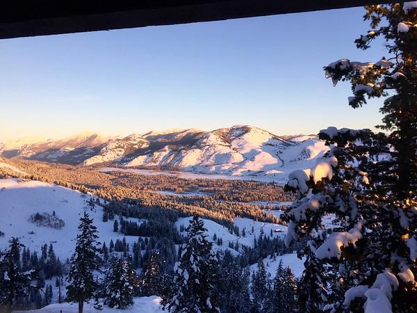 Winter Methow - 2015