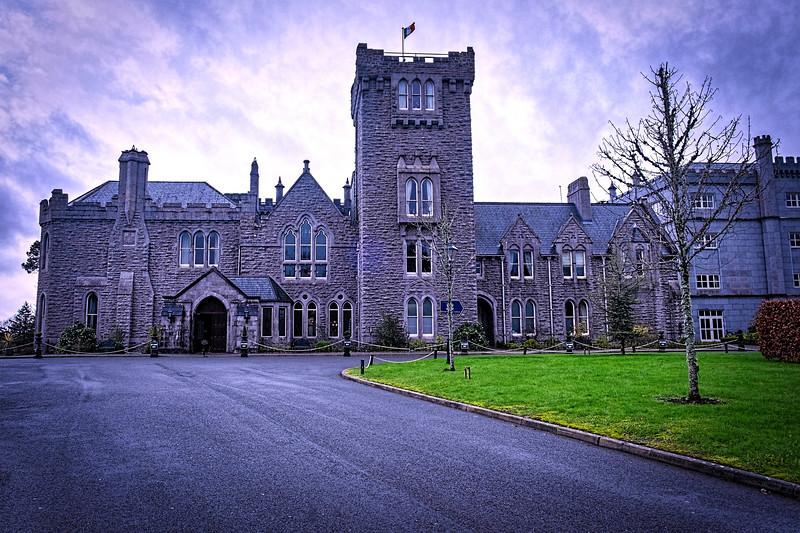 Kilronan Castle.jpg