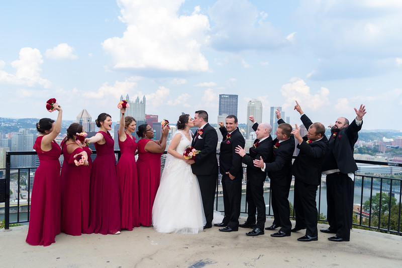 0838-Trybus-Wedding.jpg
