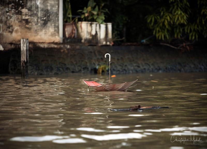 bangkok1_20120913_3769.jpg