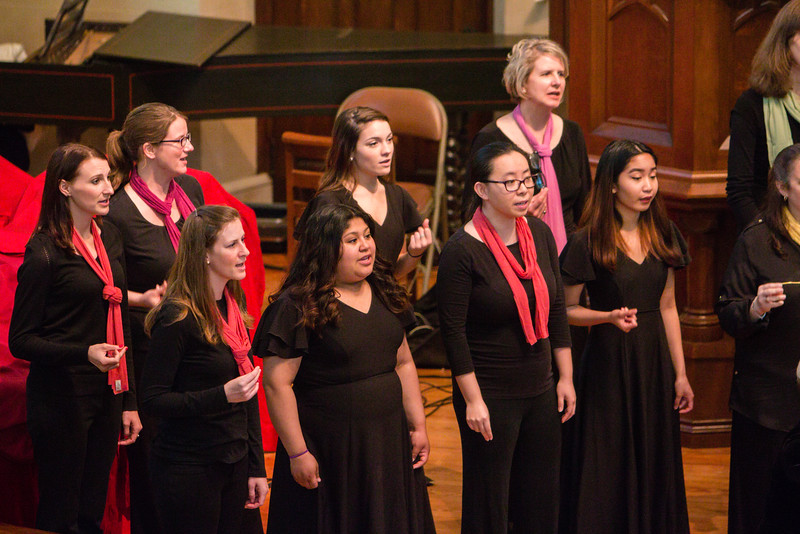 0070 Women's Voices Chorus - The Womanly Song of God 4-24-16.jpg