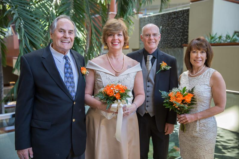 Chapman Wedding-12.jpg