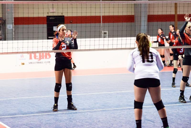 2015-03-07 Helena Texas Image Volleyball 004.jpg