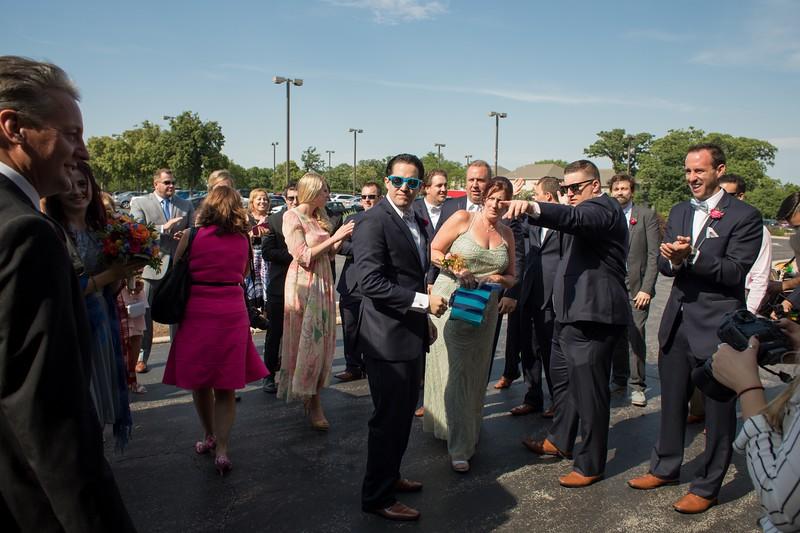 LeCapeWeddings Chicago Photographer - Renu and Ryan - Hilton Oakbrook Hills Indian Wedding - B 24.jpg