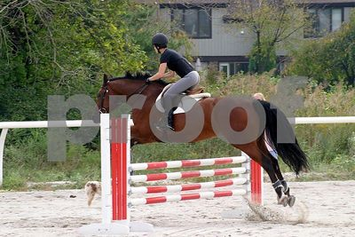 jumpers 092404